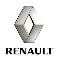 Renault | Car Hauling Companies in Canada | Car Carriers