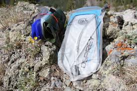 How to Buy a Hydration Bladder | OutdoorGearLab