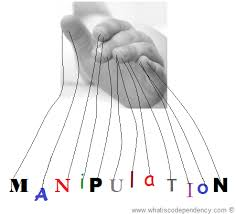 Are You Being Manipulated?   Psychology Today