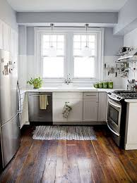 room kitchen ideas perfect