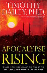 apocalypse rising baker publishing group apocalypse rising