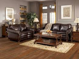 living room decorating ideas with brown leather furniture western is also a kind of turquoise bedroom furniture brown leather bedroom furniture