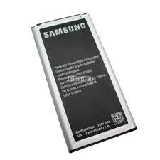 <b>Аккумулятор RocknParts Zip</b> для Samsung Galaxy S5 SM-G900F ...