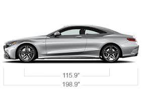 2020 AMG S 63 Coupe | Mercedes-Benz USA