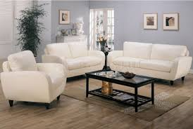 Comfy Floor Seating Living Room Seating Living Room Seating Hgtv Living Room Seating