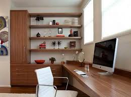 home office built in furniture appealing modern home office furniture with wall mount wooden desk with bedroommesmerizing office furniture ikea