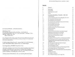 Phd thesis topics  Rpi homework help