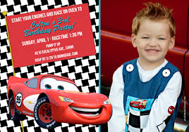 cars birthday invitations hollowwoodmusic com cars birthday invitations as well as having up to date birthday impressive invitation templates printable 8