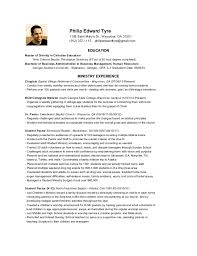 jk finance manager finance manager resume sample  resume a sample    slide  children ministry resume sample
