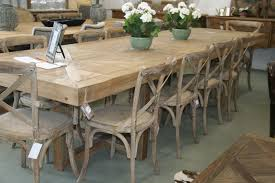 Round Dining Room Table Seats 12 Images Of Dining Room Table That Seats 12 Patiofurn Home Design