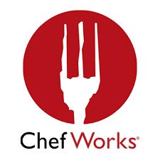 Поварская форма в интернет-магазине Chef Works