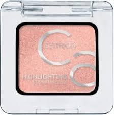 <b>Тени для век Highlighting</b> Eyeshadow Catrice купить. Цена 230 ...