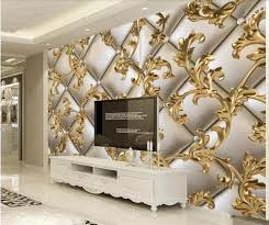 Aliexpress.com : Buy <b>beibehang Custom wallpaper 3D</b> large mural ...