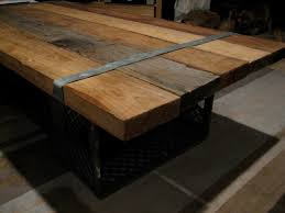 barn kitchen table  best affordable diy kitchen table inspiration on ki  kitchen tables made from barn woo cool