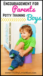 17 best ideas about potty training boys potty encouragement for parents potty training boys