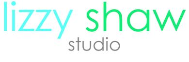jewelry – Lizzy Shaw Studio