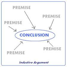 essay tips  what is an inductive argument inductive argument
