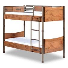 <b>Двухъярусная кровать Cilek Pirate</b> 20.13.1401.00 — купить в ...