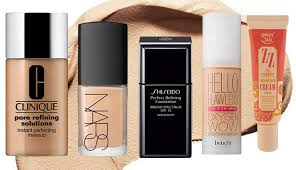 images3 cosmo ph oily skin foundation