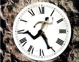 Resultado de imagen para reloj