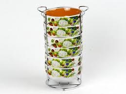 <b>Набор салатников Wellberg</b> WB-12412 - купить в интернет ...