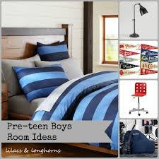 preteen boys room ideas teen boy waplag excerpt peacock home decor halloween home decor breathtaking image boys bedroom