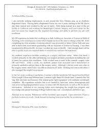 graduate nurse resume example new graduate nurse resume free surgical assistant nursing graduate program cover letter graduate nurse cover letters