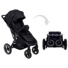 Детские товары для прогулок и путешествий — отзывы ...