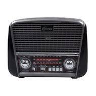 <b>Радиоприемник Ritmix RPR-065</b> - купить радиоприемник Ритмикс ...