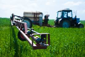 Новое <b>средство защиты</b> сельскохозяйственных <b>растений</b> ...