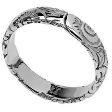 <b>Кольцо коллекции Totem</b> Fox/Лиса из серебра - Каталог ...