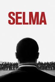 Selma poszter