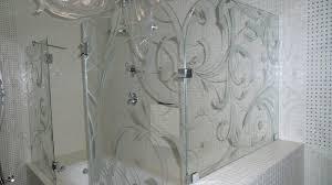 <b>Ширма</b> для <b>ванной</b>: разновидности и пошаговые инструкции по ...