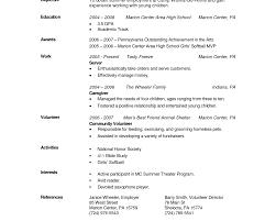 breakupus unusual project coordinator resume sample resume badak breakupus foxy caregiver resume objective by misty waters writing resume sample beautiful caregiver resume objective
