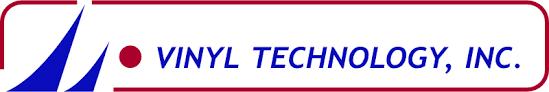 Berry Compliant Manufacturer | <b>Vinyl Technology</b>