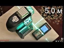 Форум: <b>Лазерный нивелир GLL</b> 3-80 NEW | <b>Bosch</b> Professional