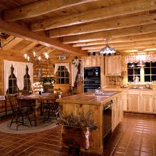 cabinets uk cabis:  ideas about log home decorating on pinterest log home living log cabins and log homes exterior