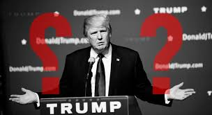 Image result for president-trumps-first-term