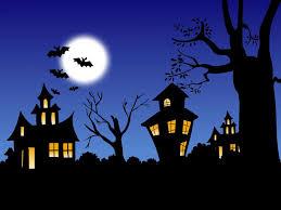 Resultado de imagen de actividades escolares halloween