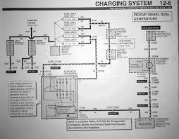 2002 f350 fuse box diagram 2003 ford f350 diesel fuse panel 2000 F350 7 3 Fuse Box Diagram 1994 ford f350 fuse box diagram on 1994 images free download 2002 f350 fuse box diagram 2000 ford f350 7.3 fuse box diagram