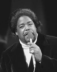 <b>Barry White</b> - Wikipedia