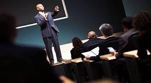 Curso Grátis Como Falar em Público – Lição 10