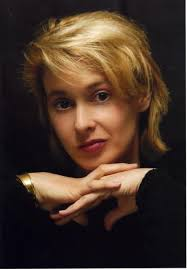 Géraldine BONNET GUERIN. Artiste interprète. 0 Photos. FORMATION : COURS FLORENT classe libre avec Francis HUSTER TAILLE : 1,70 m - 4114_6