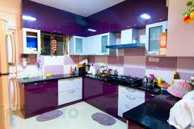 modular kitchen colors: endearing simple modular kitchen decorations for n homes designs and colours full size