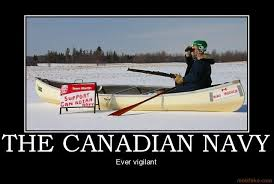Canadian+navy+lol_800e90_4424683.jpg via Relatably.com