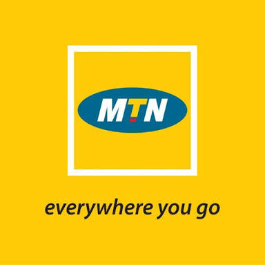 MTN N1000 for 1.5Gb and N2000 for 3.5Gb for all phones