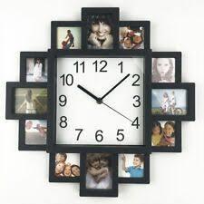 Другие производители фоторамку <b>часы</b> настенные <b>часы</b> ...