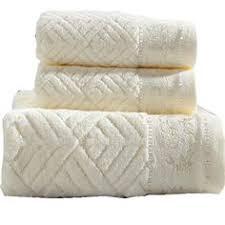 31 Best cheap towel set on sale images | Towel set, Towel, Face towel