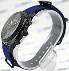 Наручные <b>Часы Briston 15140</b>.<b>pba</b>.<b>nb</b>.<b>3</b>.<b>nnb</b> с Хронографом ...