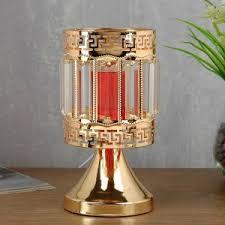 Купить <b>аромасветильник</b> стекло